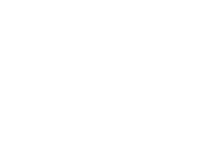 juno weddings logo white