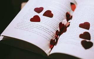 Romantic Wedding Ceremony Readings